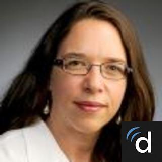 Clair Palley, MD, Family Medicine, Lexington, KY, CHI Saint Joseph East