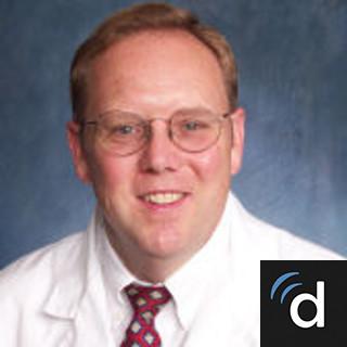 David Gorby, MD, Family Medicine, Rocky Mount, NC, Nash UNC Health Care