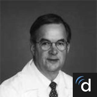 Lewis Parker, MD, Rheumatology, Hartford, CT
