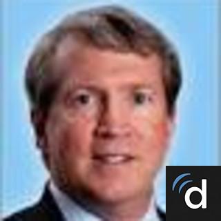 Michael Maynard, MD, Orthopaedic Surgery, New York, NY, Hospital for Special Surgery