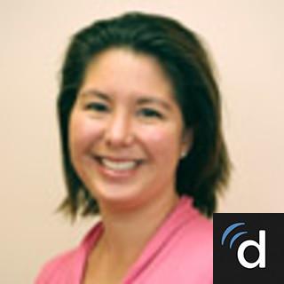 Kathryn (Higashi) Lee, MD, Family Medicine, Milford, MA, Milford Regional Medical Center