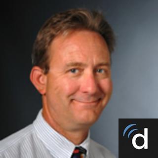 Mark Showen, MD, Pediatrics, San Mateo, CA, Mills-Peninsula Health Services