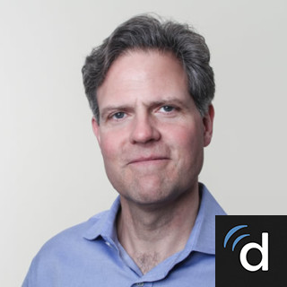 Eli Merritt, MD, Psychiatry, San Francisco, CA