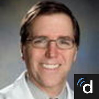 Dr  Donald Annino, ENT-Otolaryngologist in Boston, MA | US