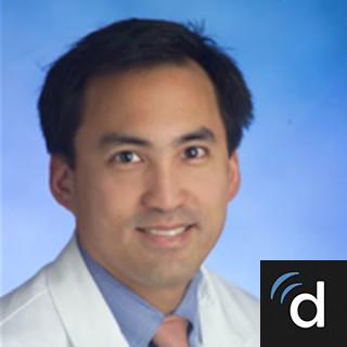 Robert Li, MD, General Surgery, South San Francisco, CA, Kaiser Permanente South San Francisco