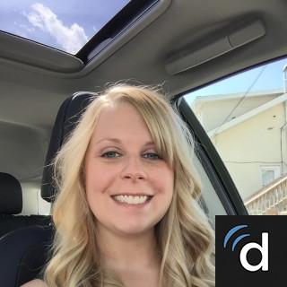 Carrie Noonan, Family Nurse Practitioner, Creve Coeur, MO