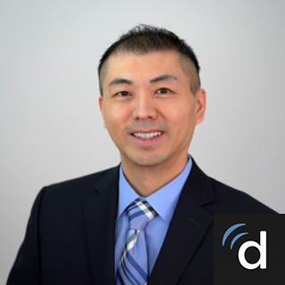 Ty Lai, MD, Physical Medicine/Rehab, Baltimore, MD, University of Maryland Medical Center