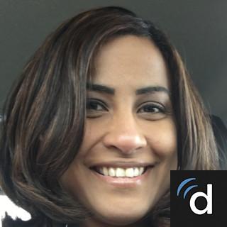 Clari Salgado Rios, MD, Family Medicine, Riverview, FL