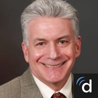 David Barenberg, MD, Gastroenterology, Danbury, CT, Danbury Hospital