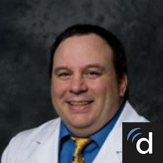 Dr  Keith Whitehead, Obstetrician-Gynecologist in Riverview