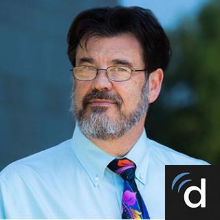 Frank Papa, DO, Emergency Medicine, Fort Worth, TX