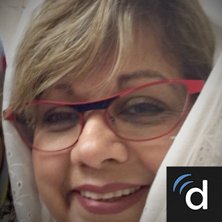 Sunita Makhijani, MD, Internal Medicine, Centerport, NY, Huntington Hospital