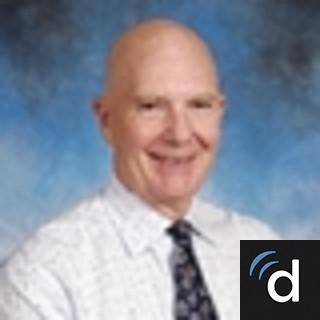 Wayne Lippert, MD, Obstetrics & Gynecology, Cincinnati, OH, Christ Hospital