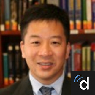 Cary Yeh, MD, Radiology, Monterey, CA, Community Hospital of the Monterey Peninsula