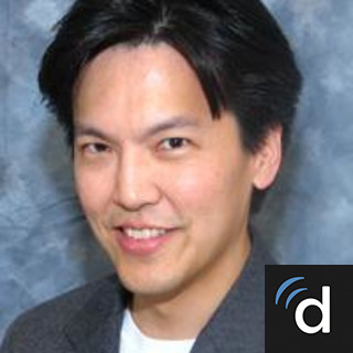 Keith Katsura, DO, Internal Medicine, Roseville, CA, Kaiser Permanente Roseville Medical Center