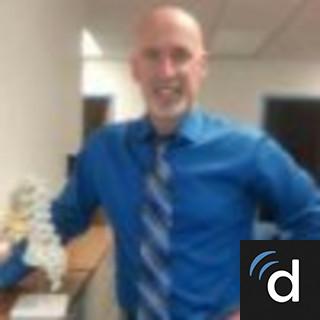 Stephen Killian, PA, Orthopedics, Princeton, NJ, Penn Medicine Princeton Medical Center