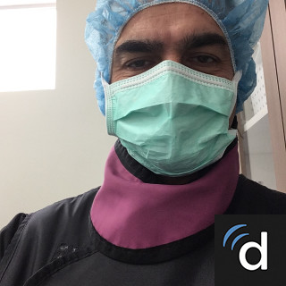 Raha Akhavan, MD, Anesthesiology, Pasadena, CA, Huntington Hospital