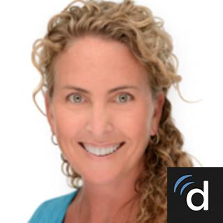 Colleen Boylston, MD, Pediatrics, North Charleston, SC, Summerville Medical Center