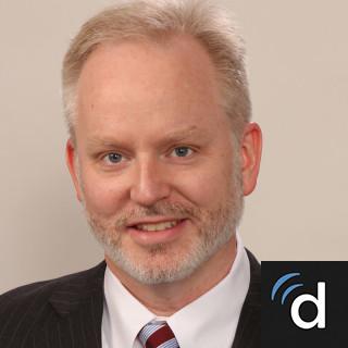 Patrick Geraghty, MD, Vascular Surgery, Saint Louis, MO, Barnes-Jewish Hospital
