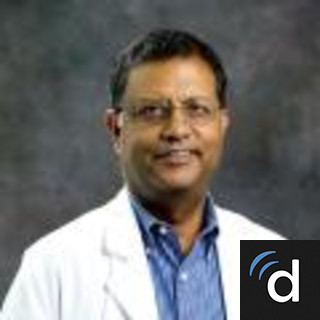 Dunstan Mascarenhas, MD, Infectious Disease, Southfield, MI, Ascension of Providence Hospital, Southfield Campus