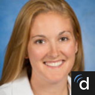 Angela Miller, Nurse Practitioner, Midland, MI, Baptist Memorial Hospital-Golden Triangle