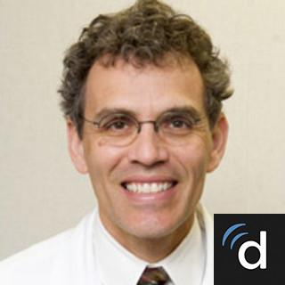 Thomas Snodell, MD, Internal Medicine, Mission, KS, AdventHealth Shawnee Mission