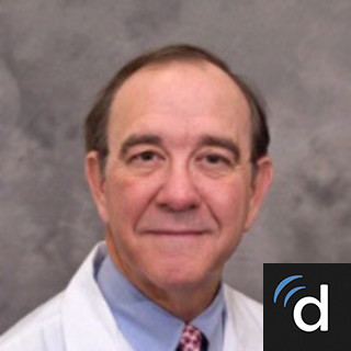 Michael Schneider, MD, Internal Medicine, Rochester, NY, Highland Hospital