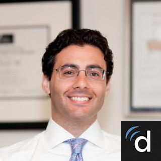 Elliot Stieglitz, MD, Pediatric Hematology & Oncology, San Francisco, CA, UCSF Benioff Childrens Hospital