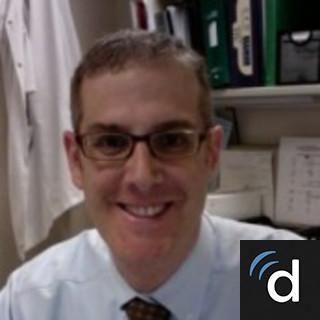 Alan Perlman, MD, Nephrology, New York, NY, NYC Health + Hospitals / Queens