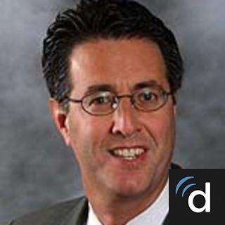 Oren Kahn, MD, Gastroenterology, Mount Kisco, NY, Northern Westchester Hospital
