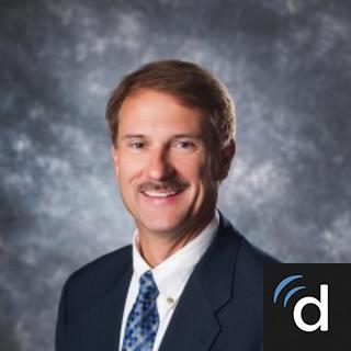Jimmy Jenkins, MD, Family Medicine, Junction City, KS, Geary Community Hospital