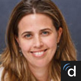 Dr  Laurie Conklin, MD – Washington, DC   Pediatric Gastroenterology