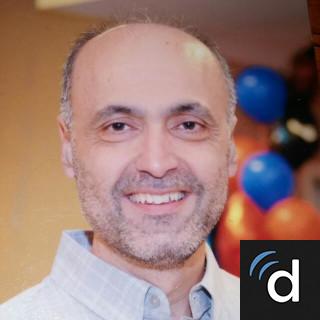 Maher Abdulla, MD, Internal Medicine, Warner Robins, GA, Houston Medical Center