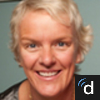Terrie Inder, MD, Neonat/Perinatology, Boston, MA, Brigham and Women's Hospital