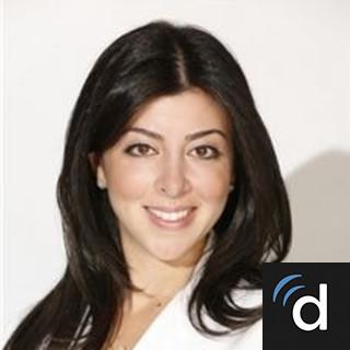 Dr  Charlotte Noorollah, Dermatologist in Brooklyn, NY | US