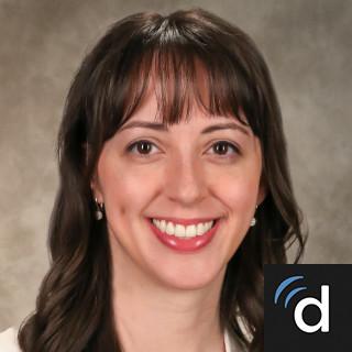Katherine Lee, MD, Family Medicine, Platte City, MO