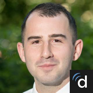 David Kugelman, MD, Resident Physician, New York, NY