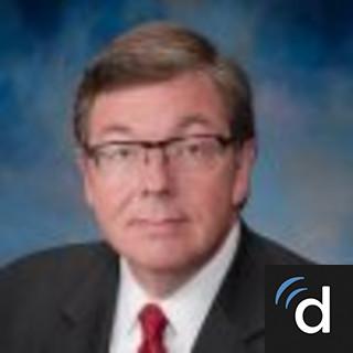 Edward Sandy II, MD, Obstetrics & Gynecology, Pittsburgh, PA, UPMC Magee-Womens Hospital