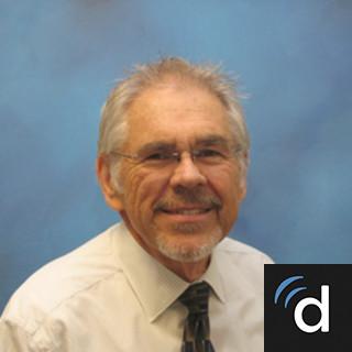 Andrew Klonecke, MD, Nuclear Medicine, Roseville, CA, Kaiser Permanente Sacramento Medical Center