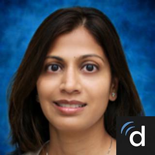 7243474c5c57c3 Dr. Sejal Amin, Radiologist in Rye Brook, NY | US News Doctors