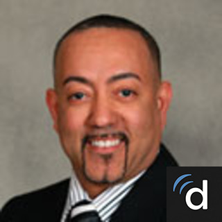 Roberto Diaz-Rohena, MD, Ophthalmology, San Antonio, TX, South Texas Health System