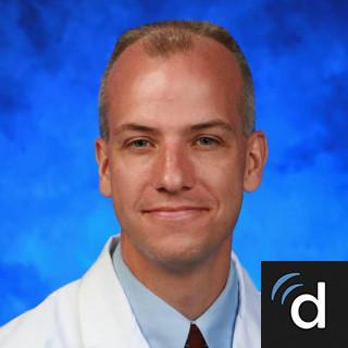 Matthew Moyer, MD, Gastroenterology, Hershey, PA, Penn State Milton S. Hershey Medical Center