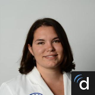 Elizabeth McAndrew, DO, Obstetrics & Gynecology, Irondequoit, NY