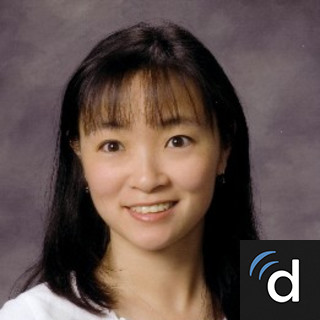 Mary Chu-Yee, MD, Pediatrics, Renton, WA