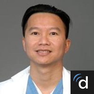 Thach Nguyen, MD, Internal Medicine, West New York, NJ, UPMC Carlisle