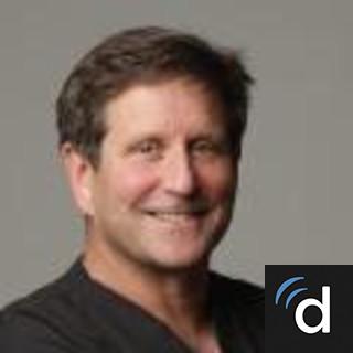 David Santos, MD, Otolaryngology (ENT), Burien, WA, UW Medicine/Valley Medical Center