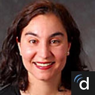 Sara Habibian, MD, Obstetrics & Gynecology, Madison, TN, Saint Thomas Midtown Hospital
