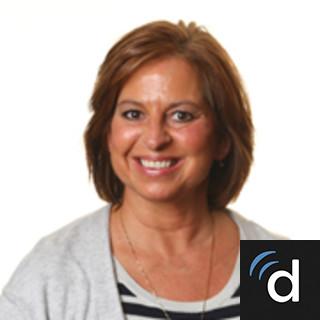 Karri Brown, Nurse Practitioner, Mattoon, IL, Carle Hoopeston Regional Health Center