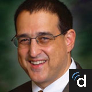 Bruce Friedman, MD, Internal Medicine, Augusta, GA, Doctors Hospital