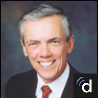 Patrick Regan, MD, Gastroenterology, Sheboygan, WI, Ascension Columbia St. Mary's Hospital Milwaukee